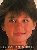 Soleil Moon Frye, 1986