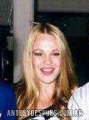 Silvia Suller, 1994