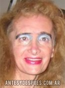 Zulma Lobato,