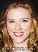 Scarlett Johansson, 2009