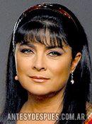 Victoria Ruffo,