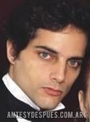 Joaquin Furriel,