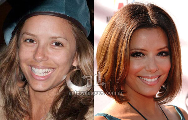 Eva-Longoria_sin-maquillaje-without-make