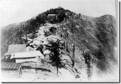 KASUMPTI BAZAAR 1895