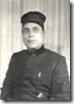 AMINUDEEN AHMED KHAN