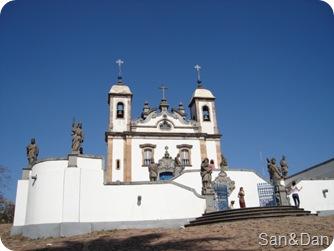 152- Basilica Cong