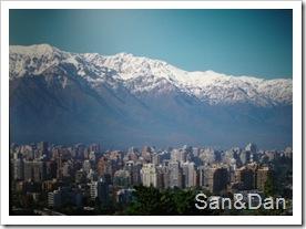 181 Santiago