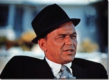 large_Frank-Sinatra