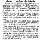 marzo-65.JPG
