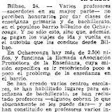 enero-68.JPG