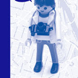distrito_foto.jpg
