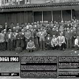 Ocharcoaga 1961 (1).jpg