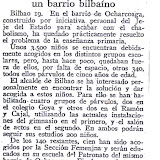 1965 - 20 de Octubre (ABC).jpg