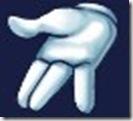 _a_hand_dunno