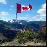 Canadian_Flag_Hike_TrailBC