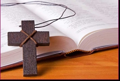 cross_and_bible