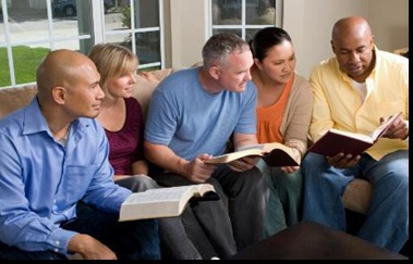 Bible_Study_Group