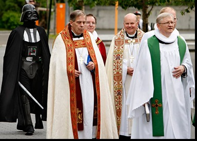 darth-vader-priests2