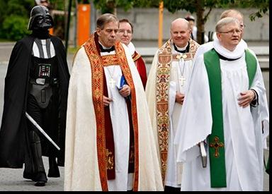darth-vader-priests2