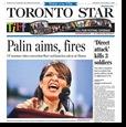 Sarah-Palin-Toronto-Star