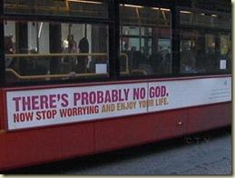 ttc bus ad