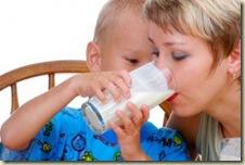 drinking_milk-300x199