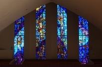 Apostles-Creed-Stained-Glass