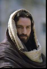 Caviezel Jesus