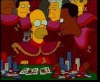 homer-simpson-stonecutter-poker