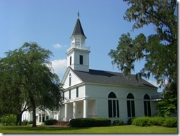 flemington-presbyterian-church-georgia