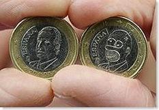 Homer-Euro