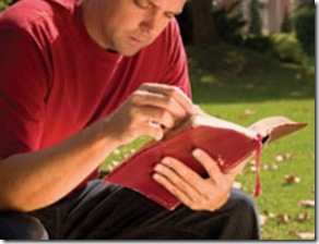 student-reading-bible