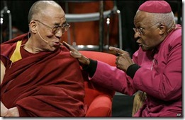 dalai-lama-and-archbishop-desmond-tutu