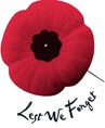 remembrance-day-poppy