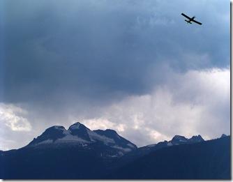 small-plane-big-sky