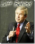 bush-left-behind