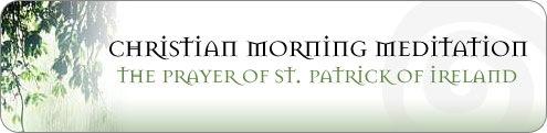 [Prayer of St. Patrick[4].jpg]