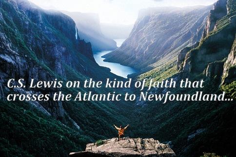 [WesternBrookPondGrosMorne-Newfoundland-Lewis[14].jpg]