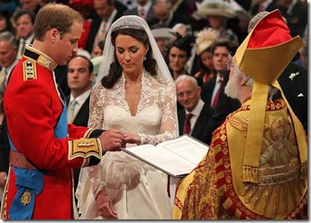 image-1-for-royal-wedding-wills-and-kate-tie-the-knot-in-westminster-cathedral-gallery-785155735