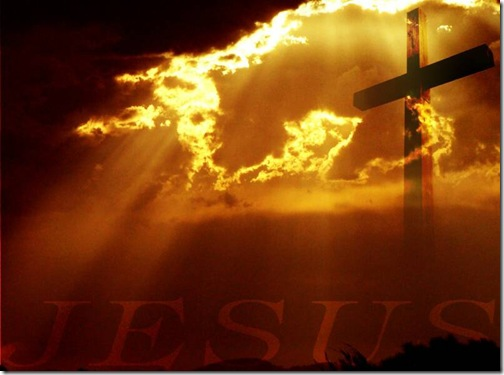 empty_cross_with_fire_op_800x592
