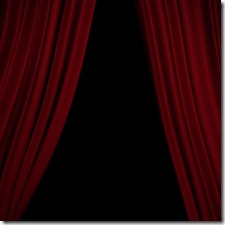 closing-curtains-dark