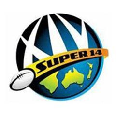 super-14-logo5[3]
