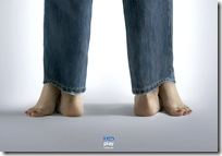 35-Durex-Play-Lubricant-Jeans-Ad