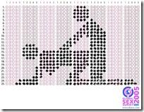 Creative-Durex-Condom-Ads-8