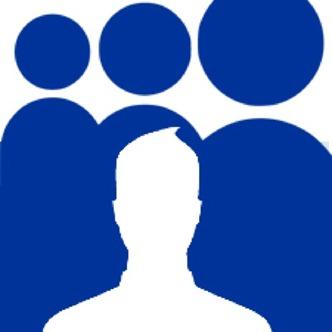 myspace-facebook-mashup1