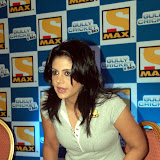 MandiraBedi03.jpg