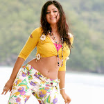 Hot & spicy photoshoot - Indian actress spicy unseen pics that are updated - part 6