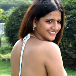 Hot & spicy photoshoot   Indian actress spicy unseen pics that are updated   part 10