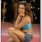 Hot & spicy photoshoot - Indian actress spicy unseen pics that are updated - part 5