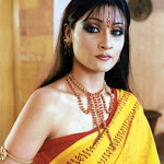 Golden collection of tamil cinema actress